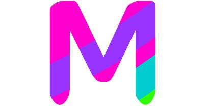 Max 50 Mbit/s