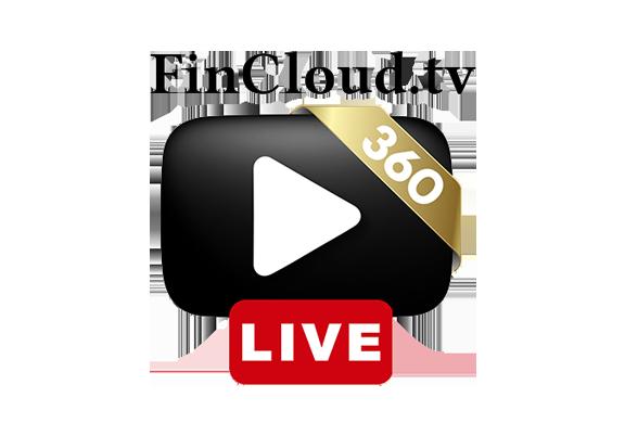 FinCloud