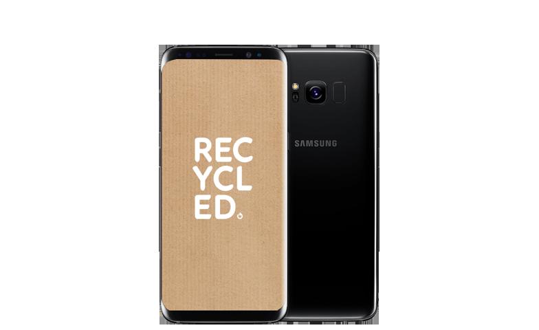 Samsung Galaxy S8 64GB RECYCLED