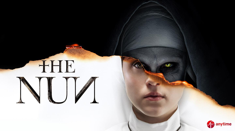 Vuokraamo The Nun Split 1440x800