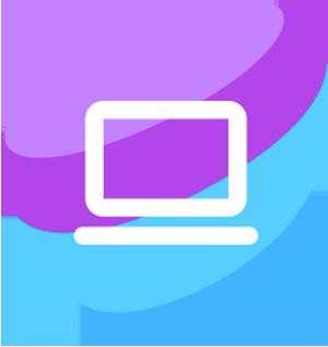 F-Secure PSB tietokoneille