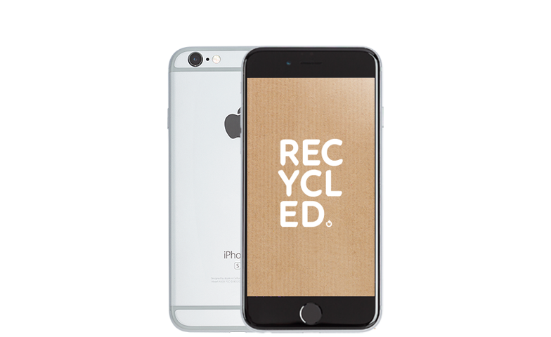 Apple iPhone 6S 32GB RECYCLED
