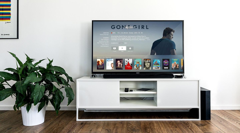 Telkkarit osto-opas split 1440x800 2