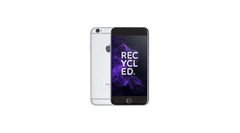 Telia Recycled - Apple iPhone 6S 32 GB