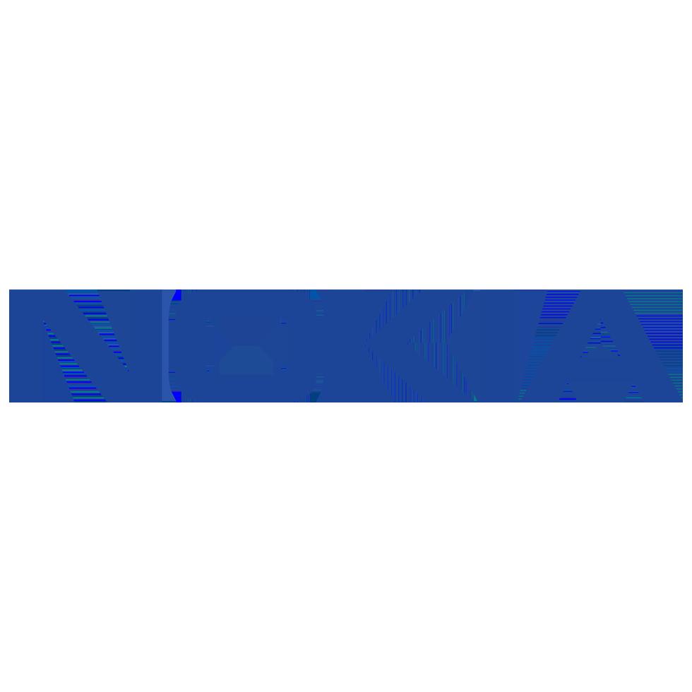 Kaikki Nokia-televisiot