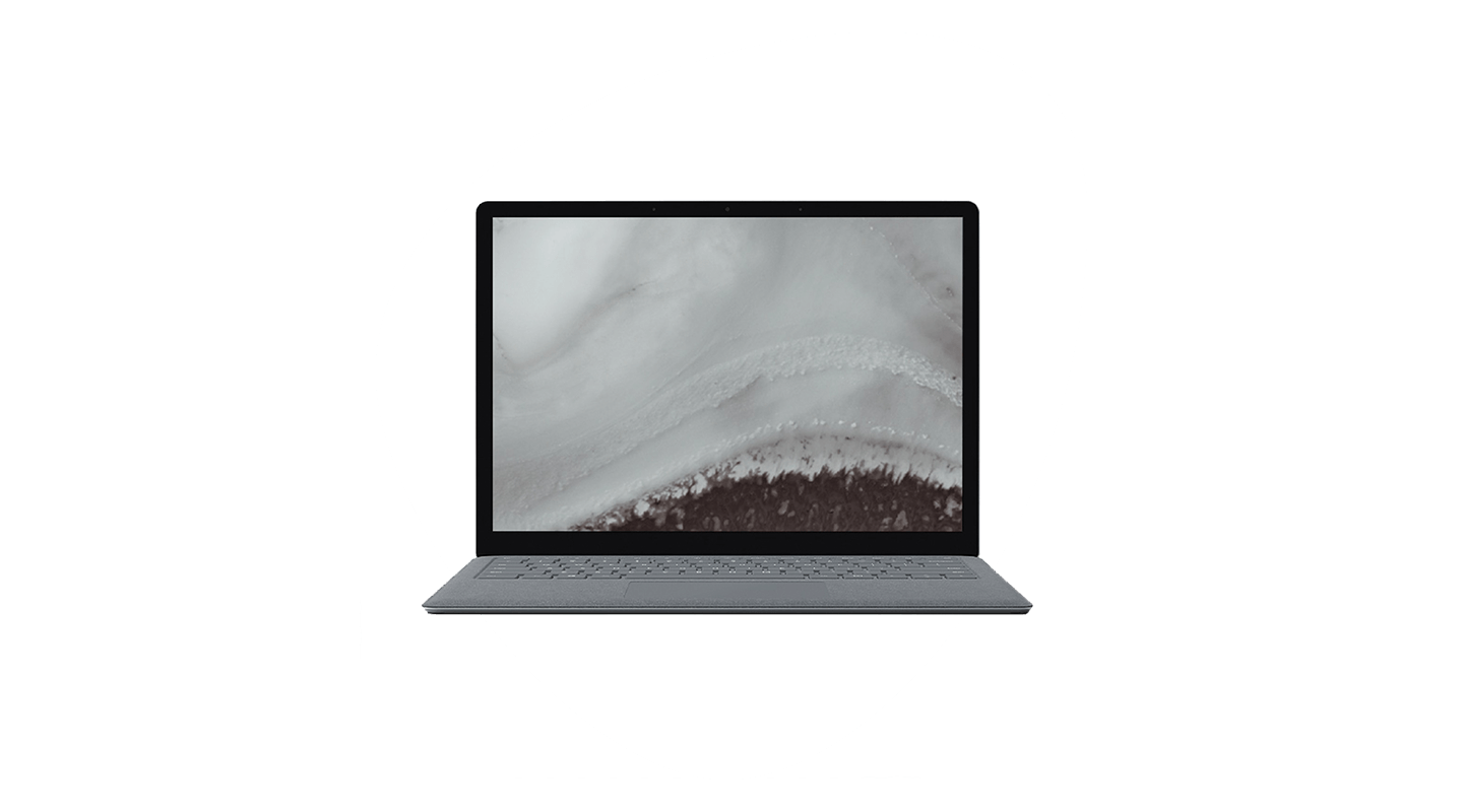 Surface Laptop 2 (8/128 Gt)