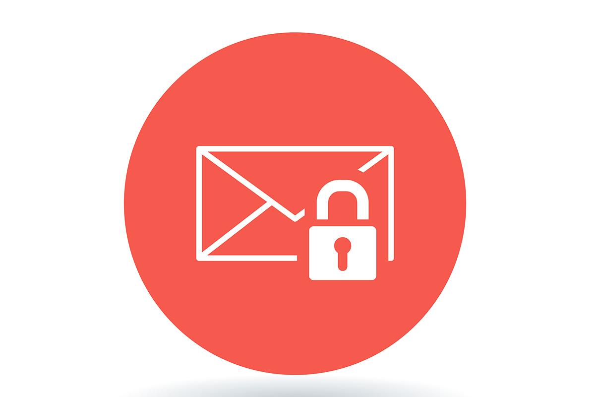 S/MIME- Näin tunnistat suojatun sähköpostin