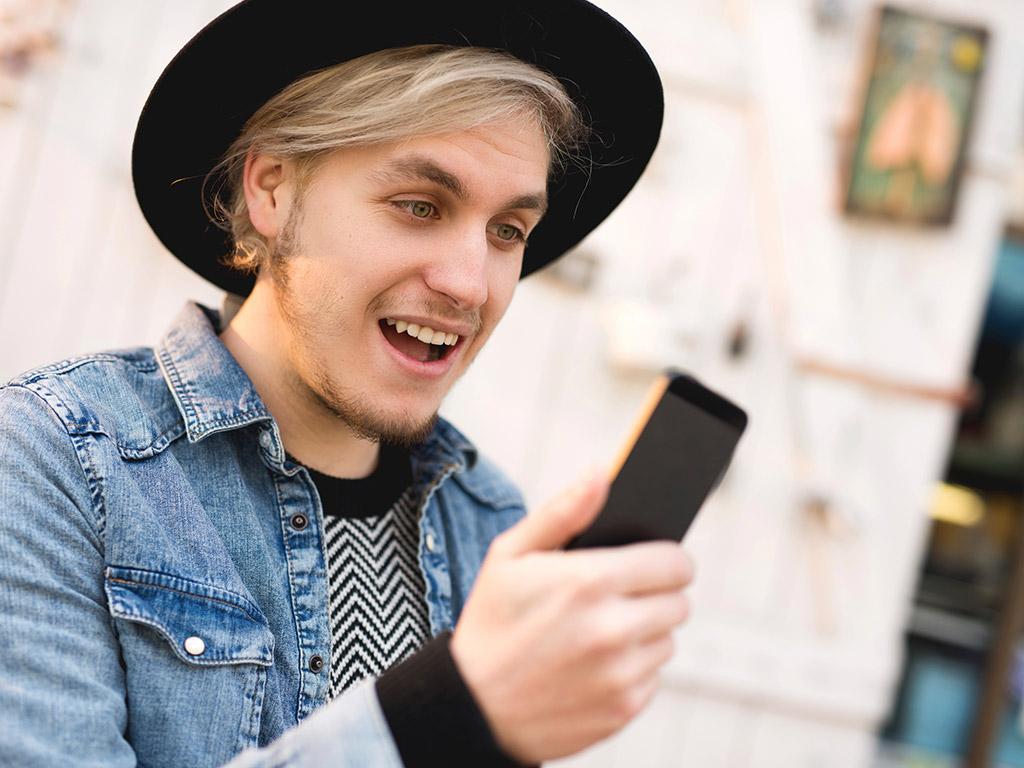 Sonera Mobiilivarmenne