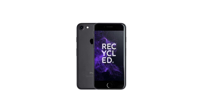 Telia Recycled - Apple iPhone 7 128 GB