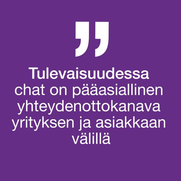 ilmaista pirnoa Pietarsaari