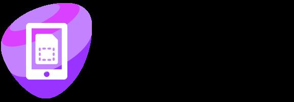 Multi-SIM