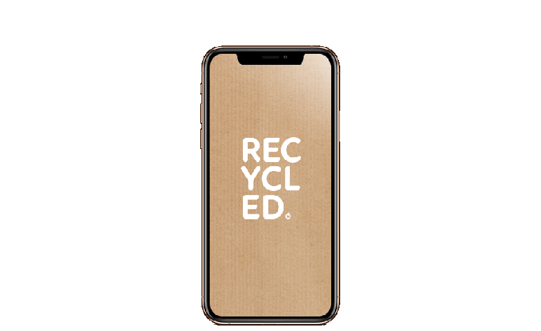 Apple iPhone Xs 64GB RECYCLED