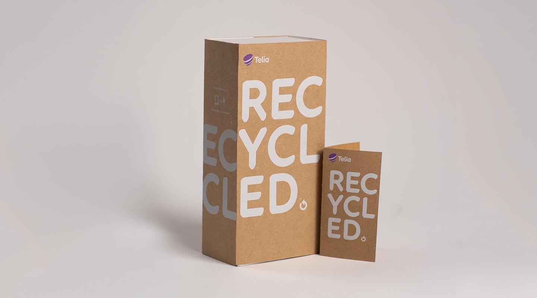 Recycled Split 1440x800