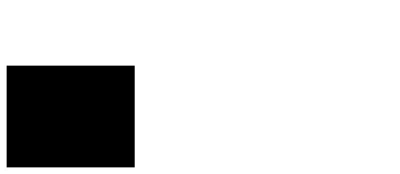 pieni ikoni kierratys 784x480
