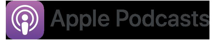 ONEcast Apple Podcasts -palvelussa