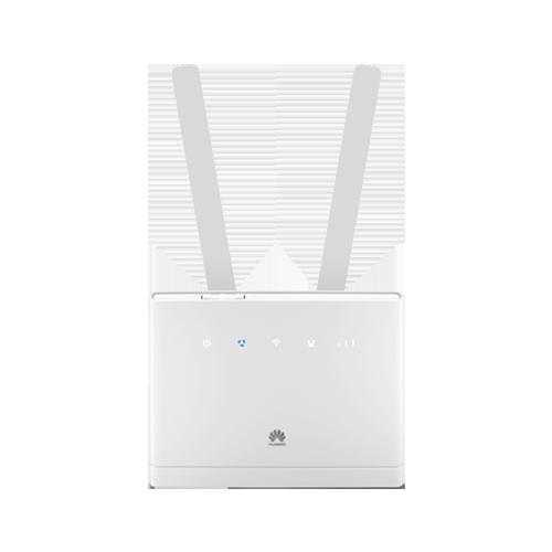 Huawei B315 -reititin