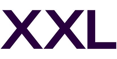Max 1000 Mbit/s