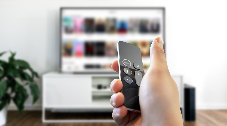 Telia Tv Sovellus Windows 10