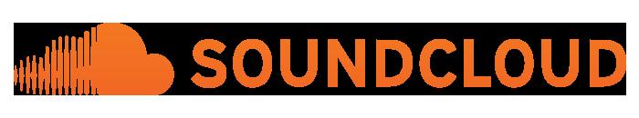 ONEcast Soundcloudissa