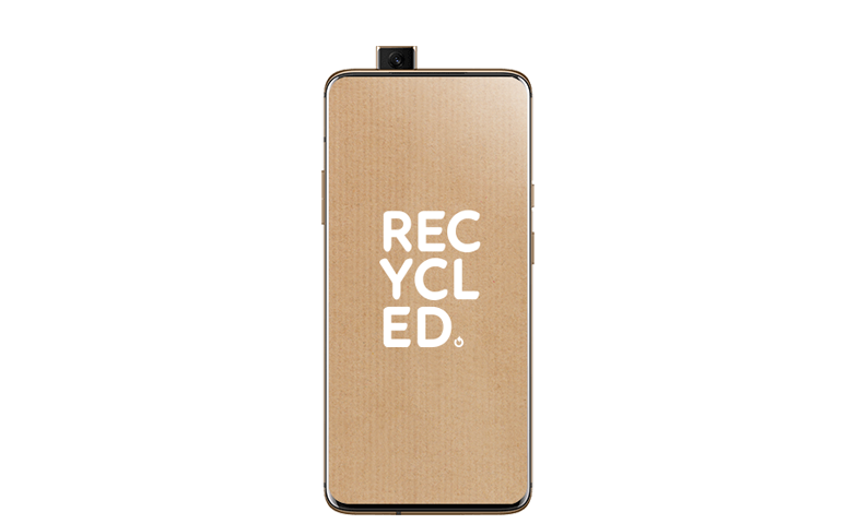 OnePlus 7 Pro 256GB RECYCLED