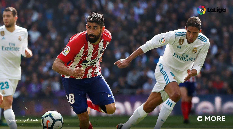 La Liga C Morella