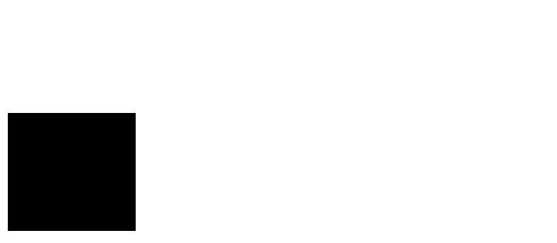 pieni ikoni tyokalu 784x480