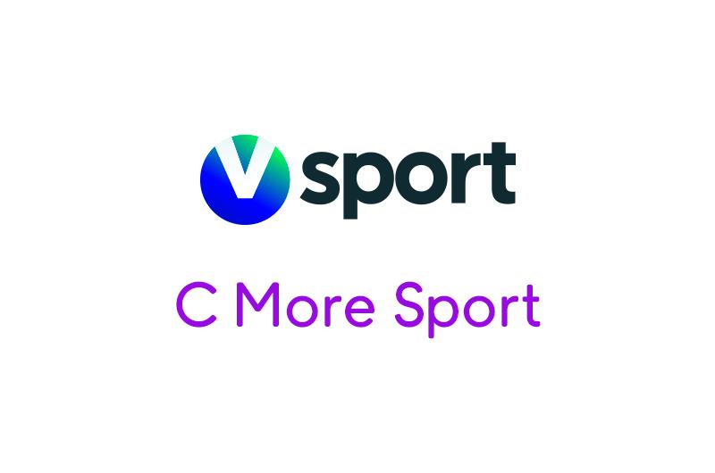 281-v-sport---c-more-sport