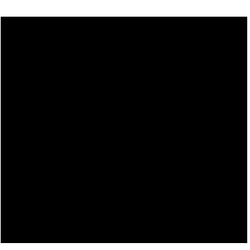 musta-sydan-ikoni