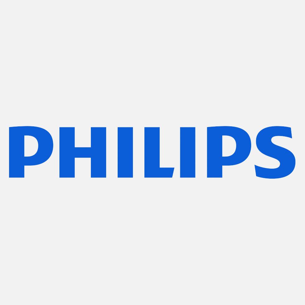 Kaikki Philips-televisiot