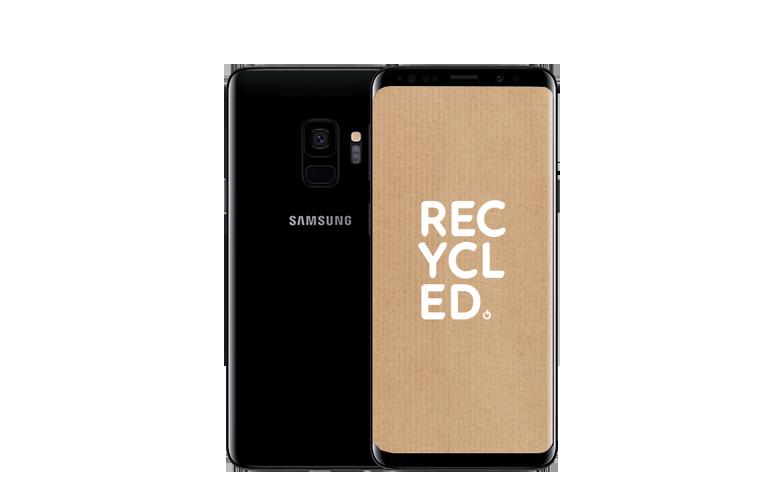 Samsung Galaxy S9 64GB RECYCLED