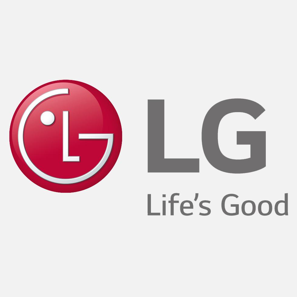 Kaikki LG-televisiot