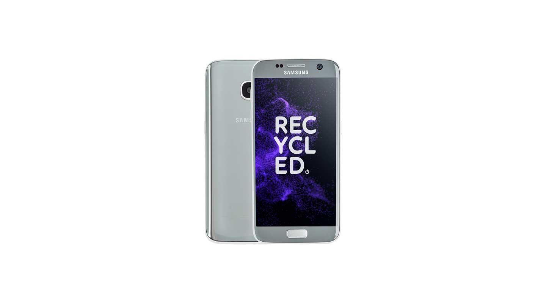Telia Recycled - Samsung Galaxy S7