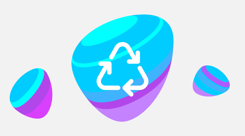 Kierrätysviikot