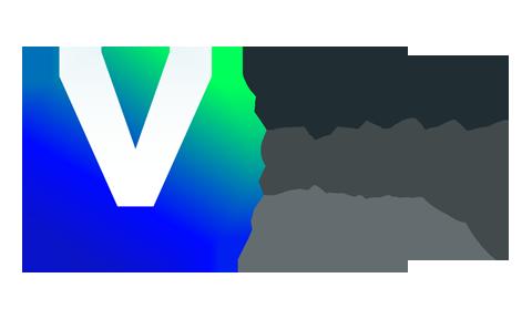 V sport, series & film -kanavapaketit