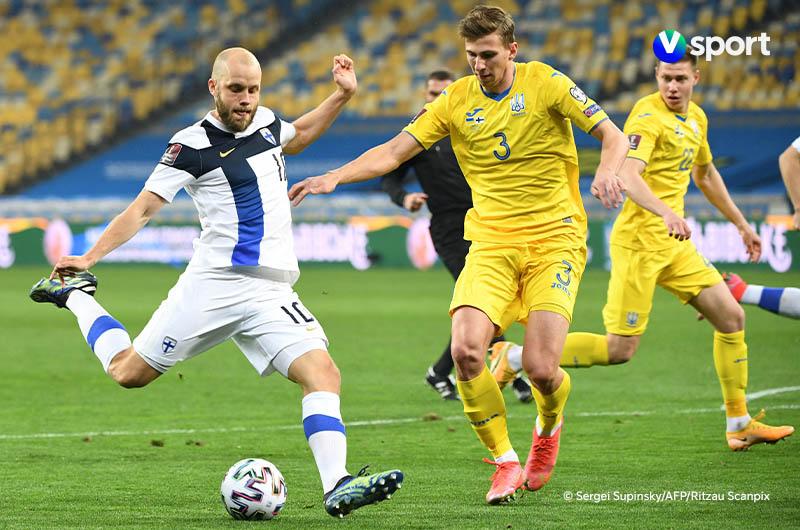 Viasat Jalkapallo