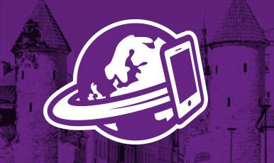 puhelinliittymä ilman nettiä Vantaa