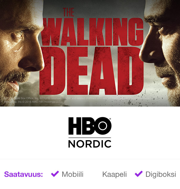 HBO WD Tuotekortti 604x635