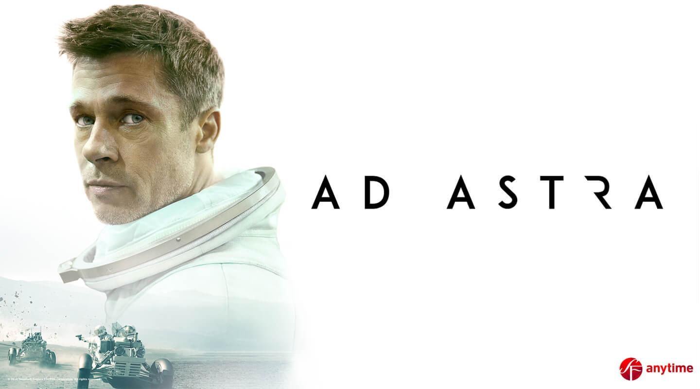 Vuokraa Elokuvat Netistä