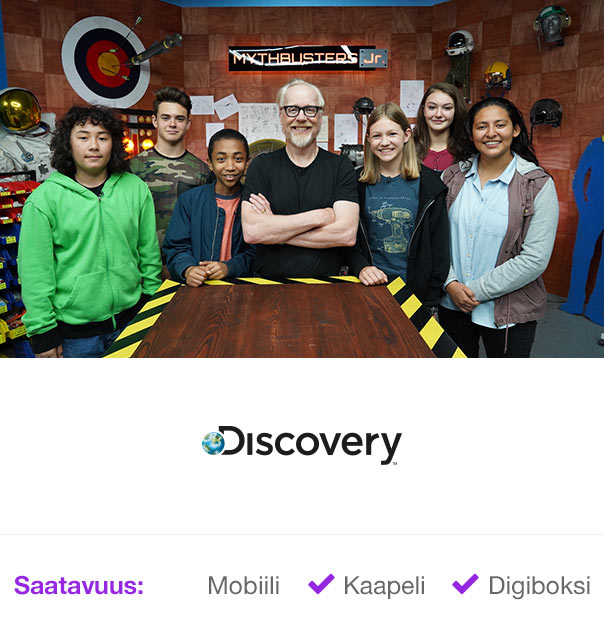 Discovery Mythbusters-jr Tuotekortti 604x635
