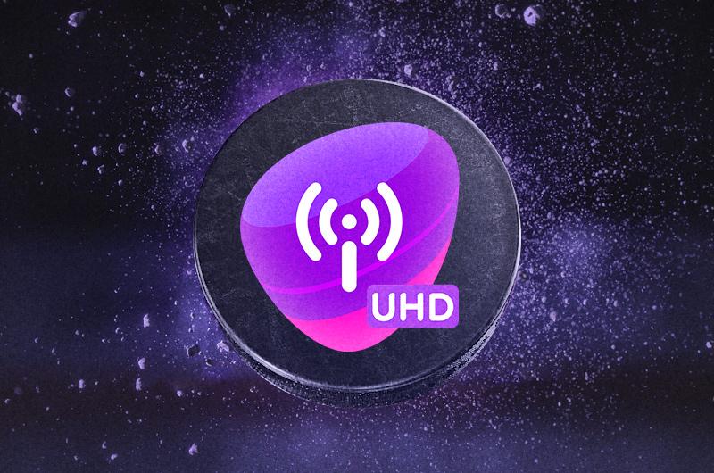 Liigapassi UHD + laajakaista