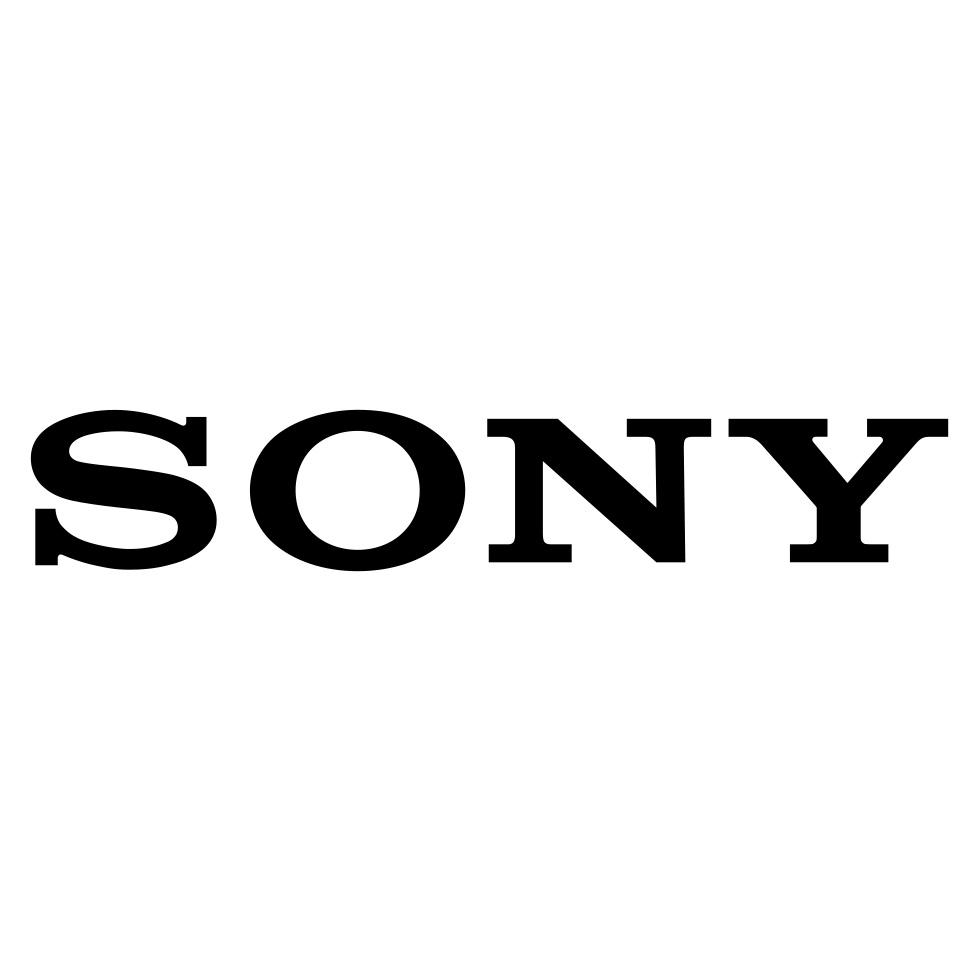 Kaikki Sony-televisiot