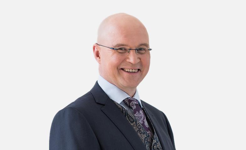 Liiga-asiantuntija Ismo Lehkonen
