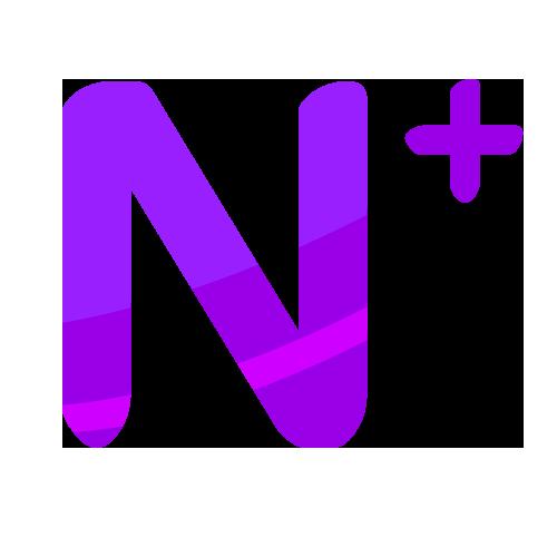 Sopiva Pro N Plus -puhelinliittymä
