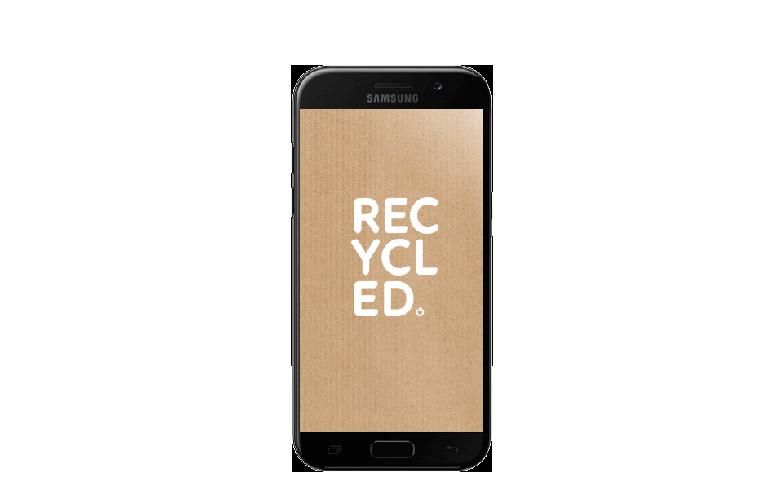 Samsung Galaxy A5 2017 32GB RECYCLED