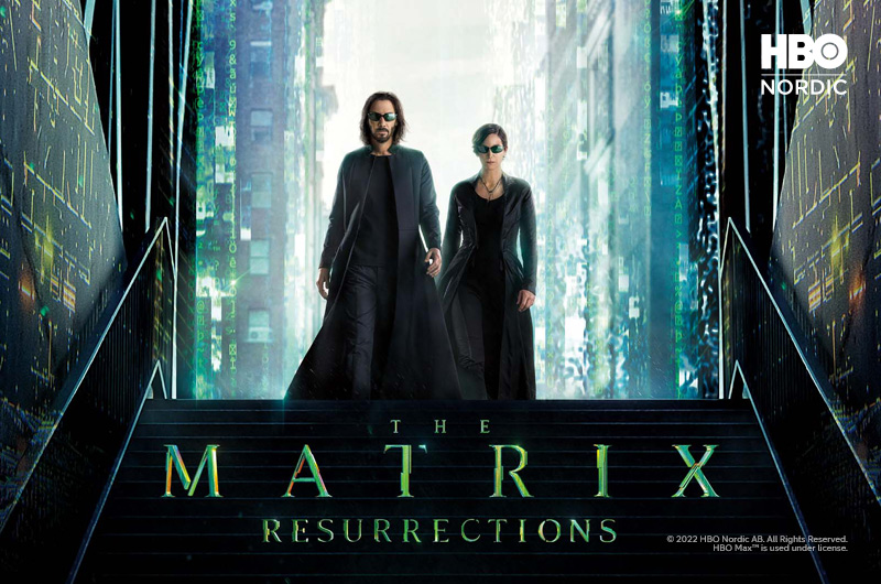 1-hbo-nordic