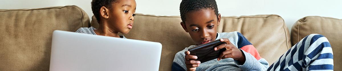 Digitaalinen vanhemmuuspakkaus: hyvinvointi ja palautuminen