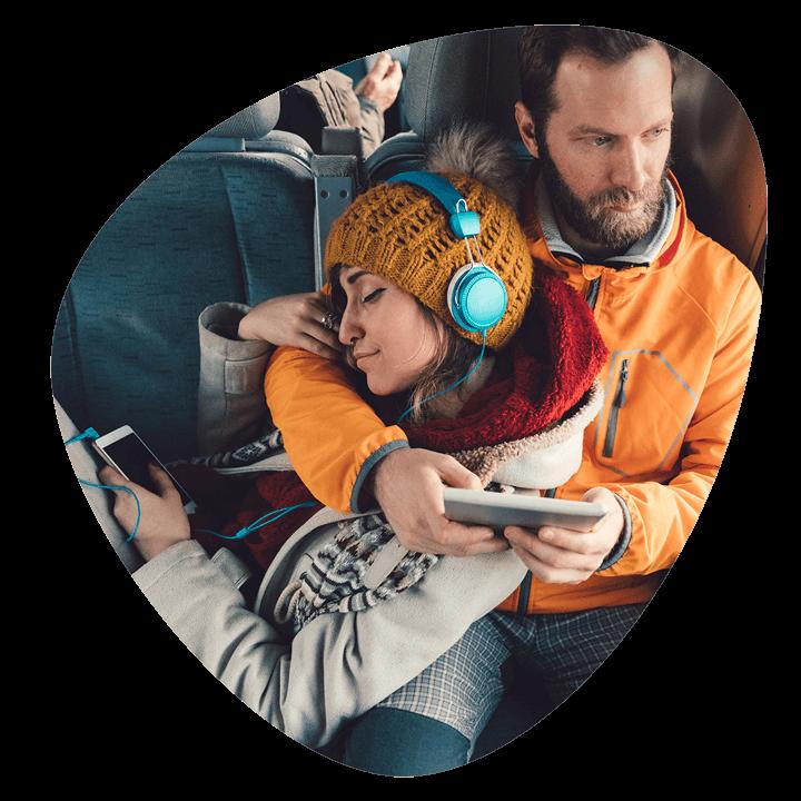 telefinland prepaid web kamerat pori