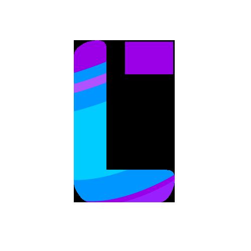 Telia EU L -puhelinliittymä