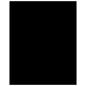 Kisapaketti