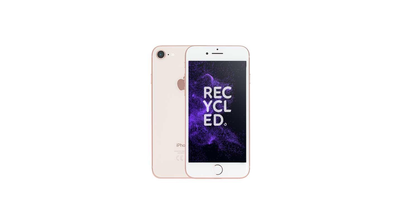 Telia Recycled - Apple iPhone 8 64 GB